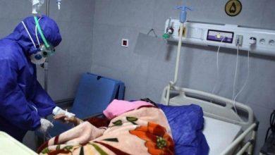فرسودگی ۹۴ درصد بیمارستانهای استان تهران»